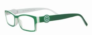 FC Groningen bril