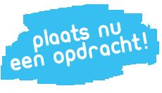 Plaats nu een opdracht bij Brilreparaties Nederland